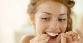 Люминиры: последние разработки в фарфоровых винирах - заставят вас улыбаться!
