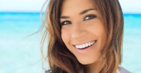 Новости ЕС. Брюссель запретил отбеливание зубов.  Стоматологи Великобритании возражают!